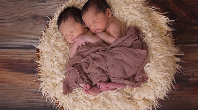 生不生二胎是夫妻雙方的事情,所以跟大寶商量是矯情?
