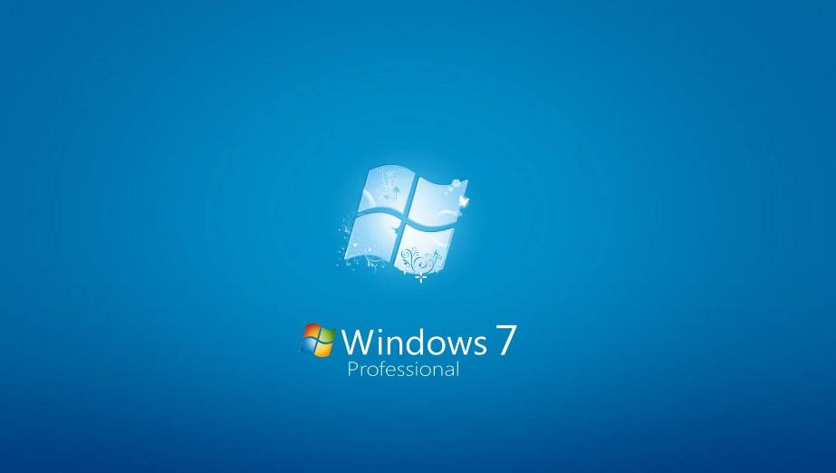 win7电脑如何提高开机速度?图片