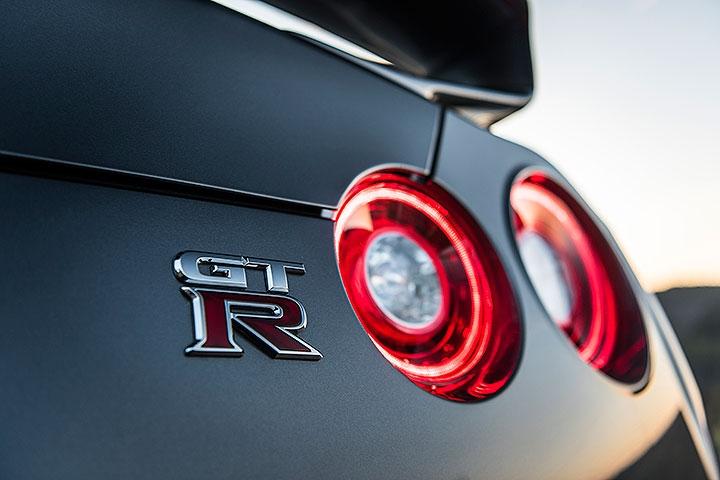 新战神将至日媒精准披露日产全新一代GT-R具体细节_时时彩在线人
