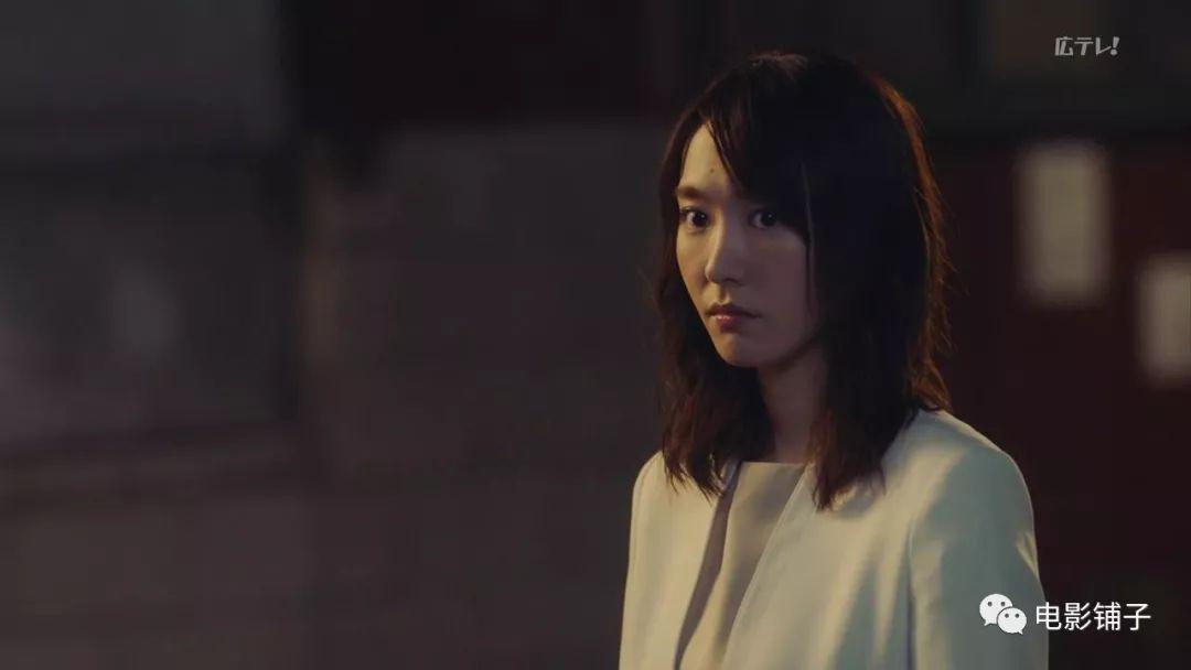 豆瓣9.0新剧#我们无法成为野兽#神仙级阵容-天照月读|超级月亮