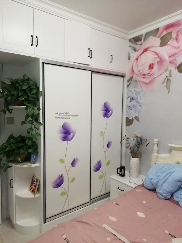 杭州新房装修一套房子装修下来大