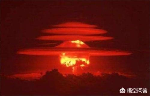 如果日本有了核武器会怎么样?谁会害怕?