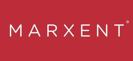 Marxent宣布推出VR 3D Room Designer 2.0 让客户工作更轻松