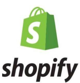 Shopify教程视频