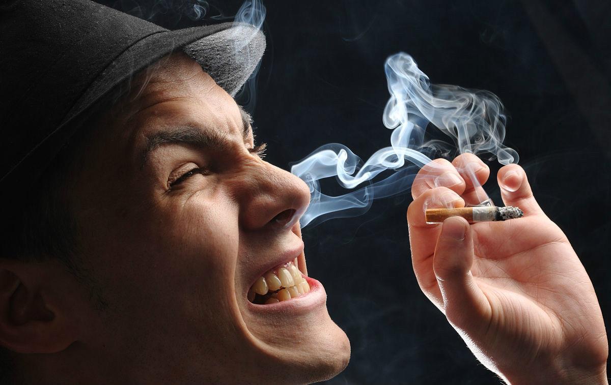 40岁女子被确诊为晚期肺癌,不喝酒不抽烟,只因长期忽视了一件事!