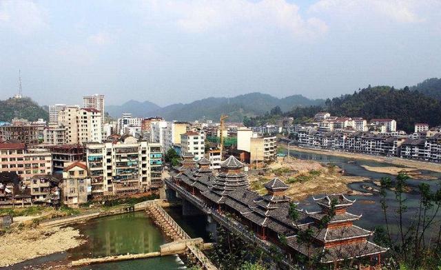衡阳城县GDP_衡阳雁城代表风景