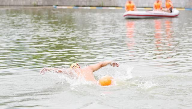 最棒的蝶泳分解教程,想学蝶泳的一定要看!
