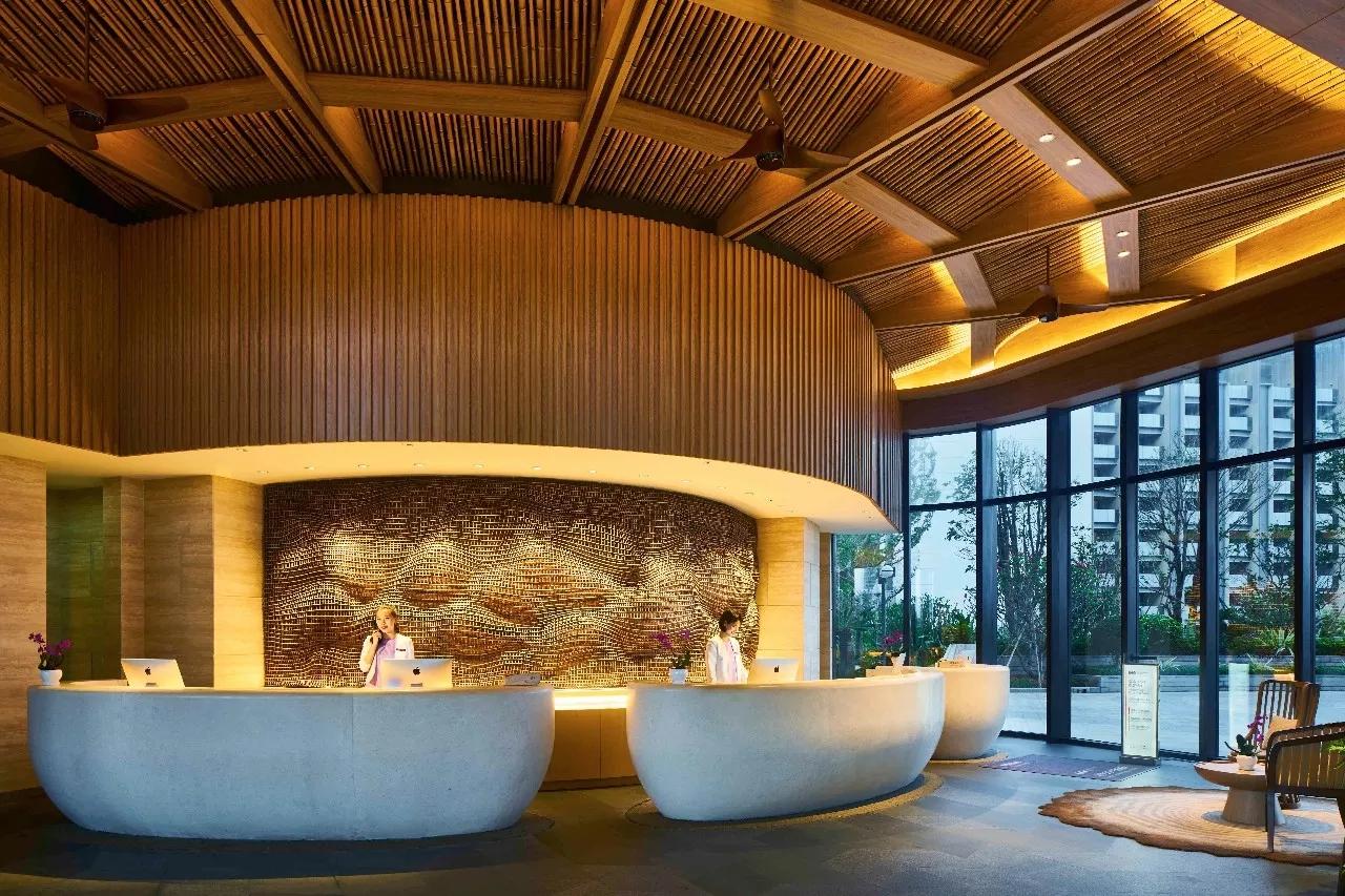 乐山酒店设计精髓是哪些,乐山酒店设计要点