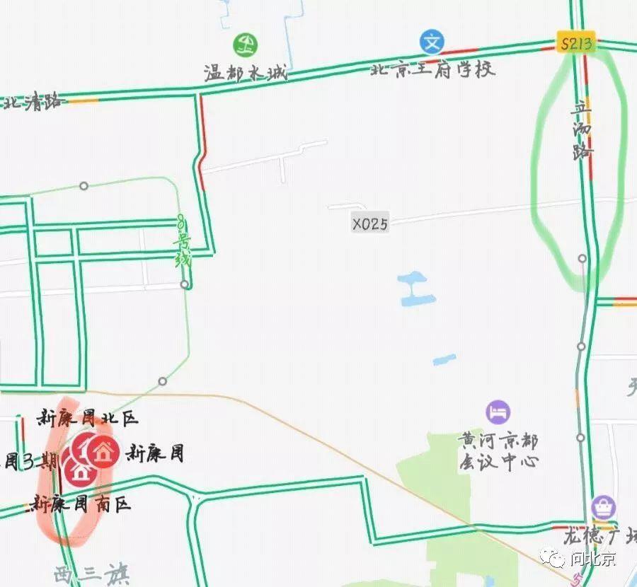 黄平县县城规划图
