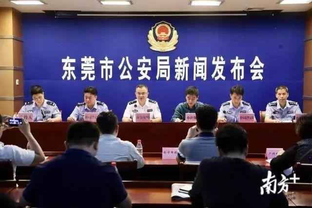 黄江人口_湖北省人口第二多的城市,比荆州还多,相当于2个十堰