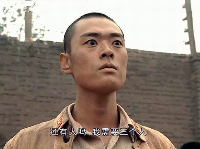 日本人不杀广东人&一个民国理发师如何杀日本鬼子?