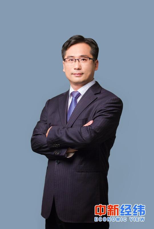 杨德龙:市场探底反弹 充分释放风险