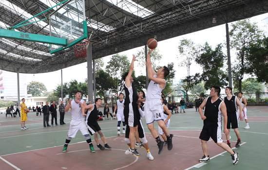 http://www.ncchanghong.com/nanchongjingji/16272.html