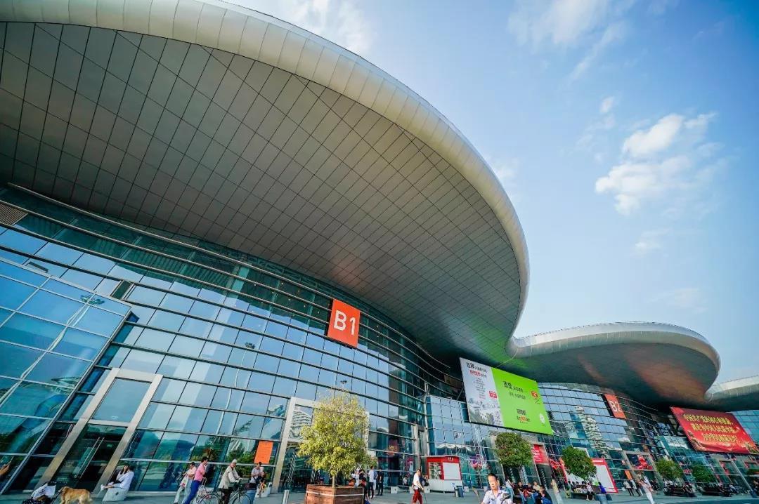 第7届CPF国际宠博会·2018武汉展展后报告,2019年6月再相约