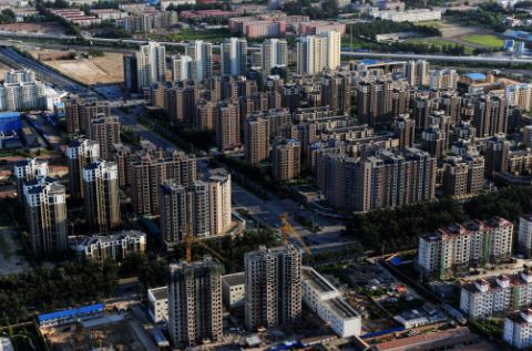 吉林扶余经济开发区经济总量_吉林扶余