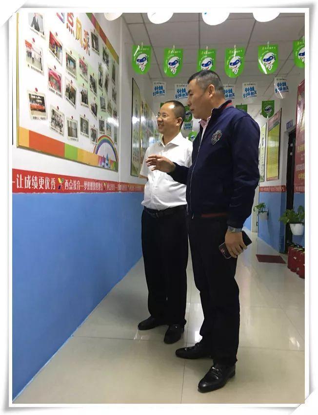 博林集团董事长_博林集团捐赠南科大教育基金会2000万元