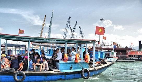 为什么越来越多中国人不去越南旅游了?这三点,估计你也忍不了