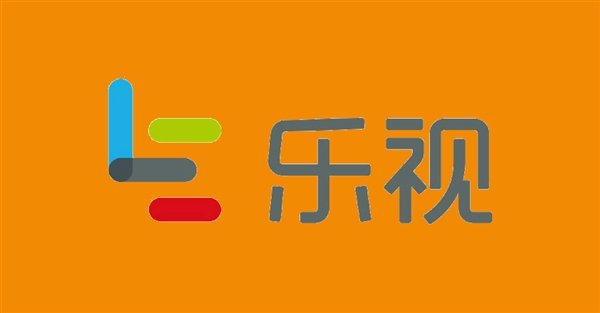 贾跃亭许家印互怼 孙宏斌的新乐视还能东山再起吗?  品牌推广  第2张