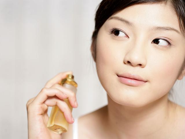 """女人不管年龄多大,养成这些护肤""""好习惯"""",皮肤会比同龄人好!"""