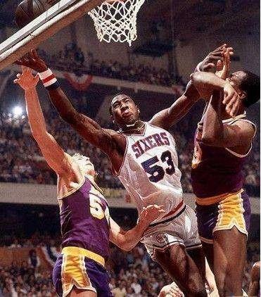 一人单场17次盖帽!NBA史上单场盖帽最强五大巨星,奥尼尔仅排第3