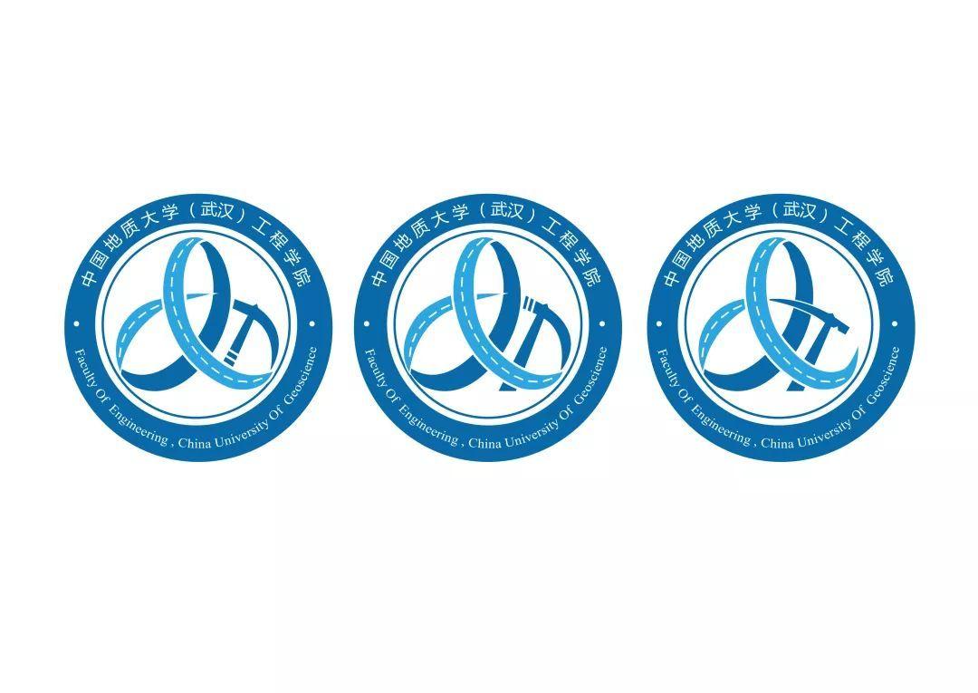 中国传媒大学校徽
