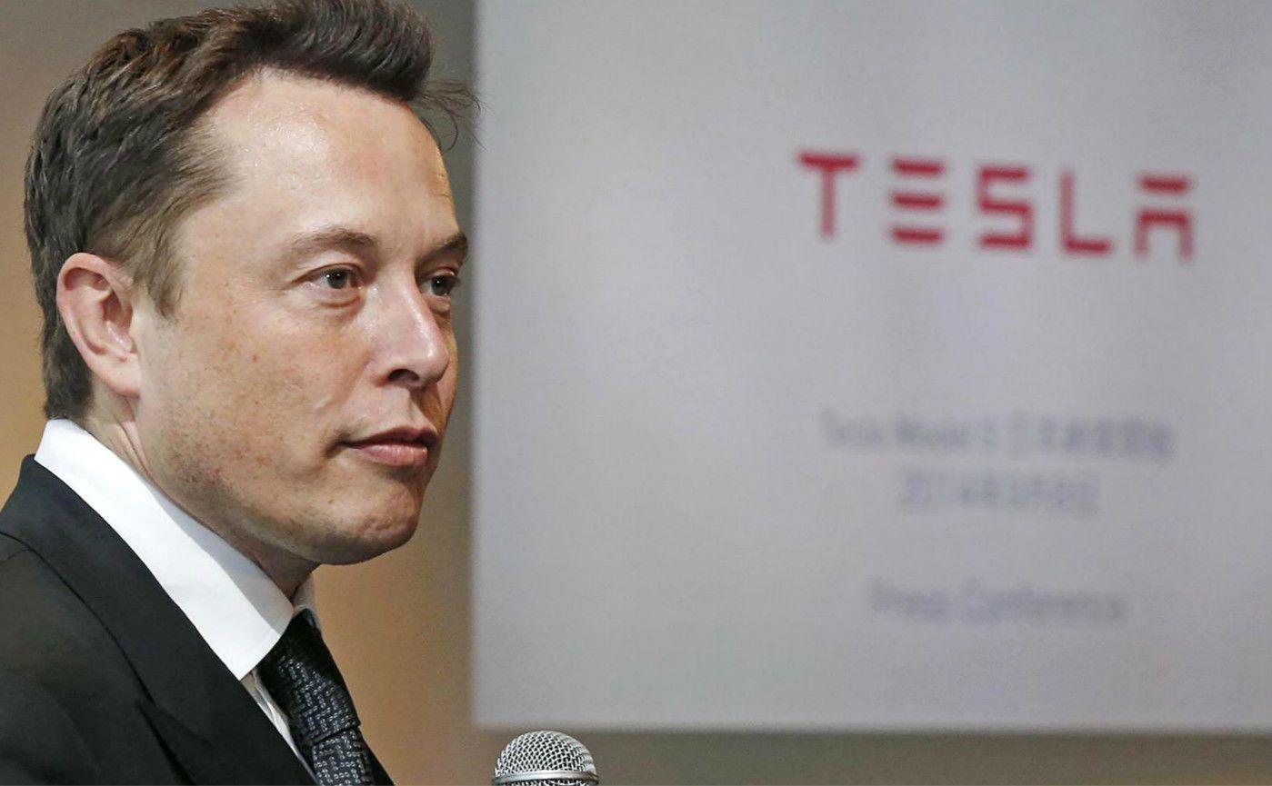 特斯拉虚报价格骗取太阳能退税政府索回1300万美元 10月12日坏消
