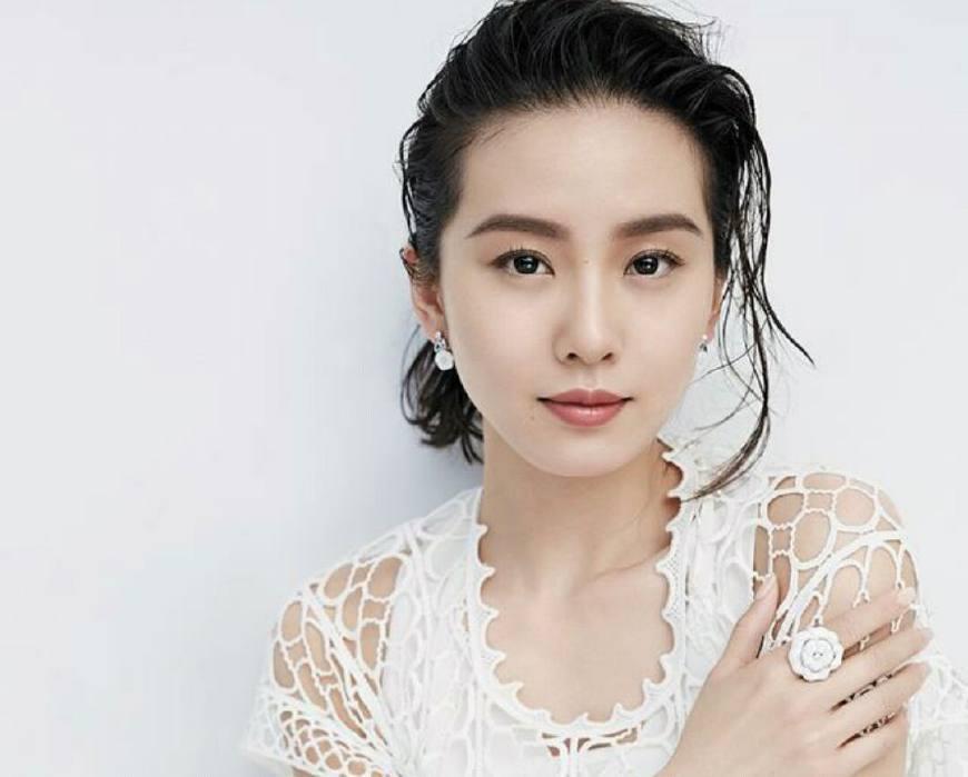 新剧 孤城闭 将开拍,王凯演绎最帅 太监 ,女主选角引热议