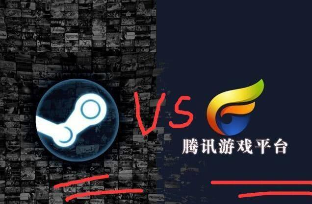 你觉得腾讯是不是限制了中国游戏产业?
