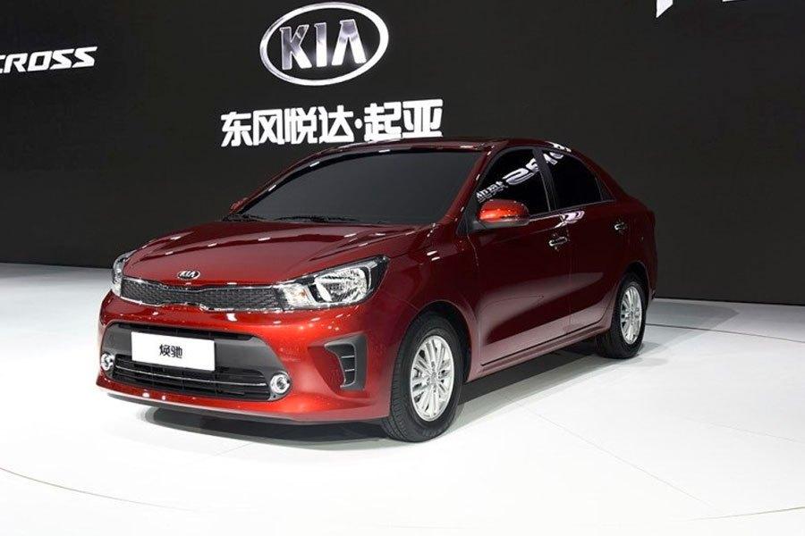 图的就是性价比5万左右这6款新车拿来练手再合适不过_广东快乐10