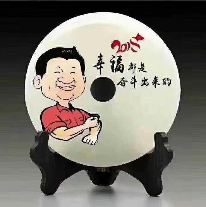 刘雪平美食餐饮团队:没有一份工作不辛苦