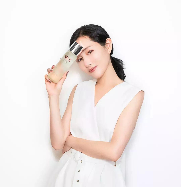 透明,皮肤,神仙 1p1p.work