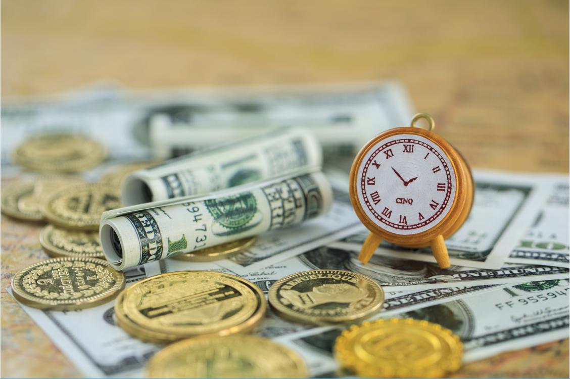 和合期货:并购重组小额交易新规章发布,市场活力得到激发