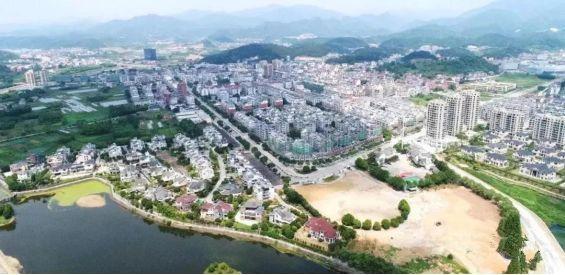 公安县经济总量是多少_经济发展图片