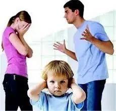"""""""巨婴式""""的父母,正在毁掉你的孩子"""