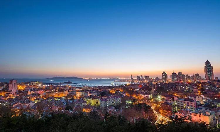 日照2021年经济总量_2021年日照金山图片