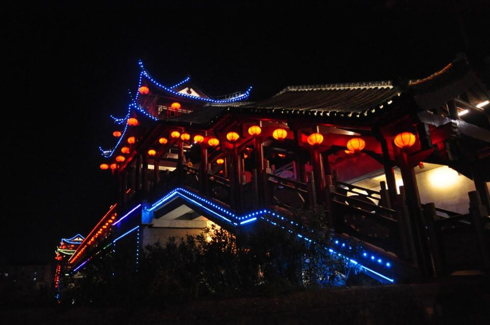 全国百强县江苏霸占了前四名,江苏的县域经济为啥这么厉害?