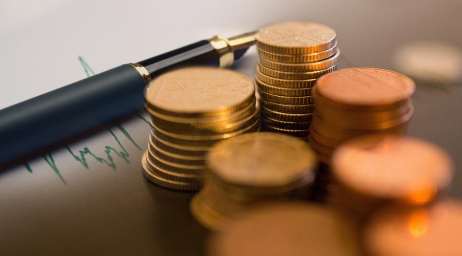 人均可支配_人均可支配收入