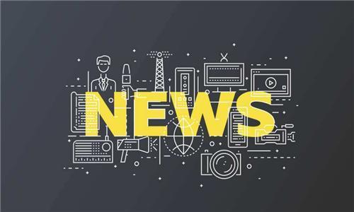 新闻营销有哪些优势吸引企业