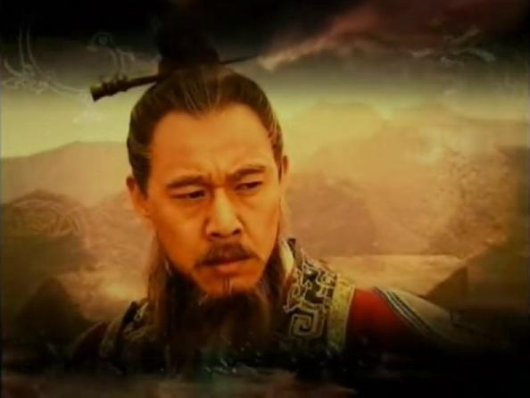 秦始皇和汉武帝谁的战略更高明