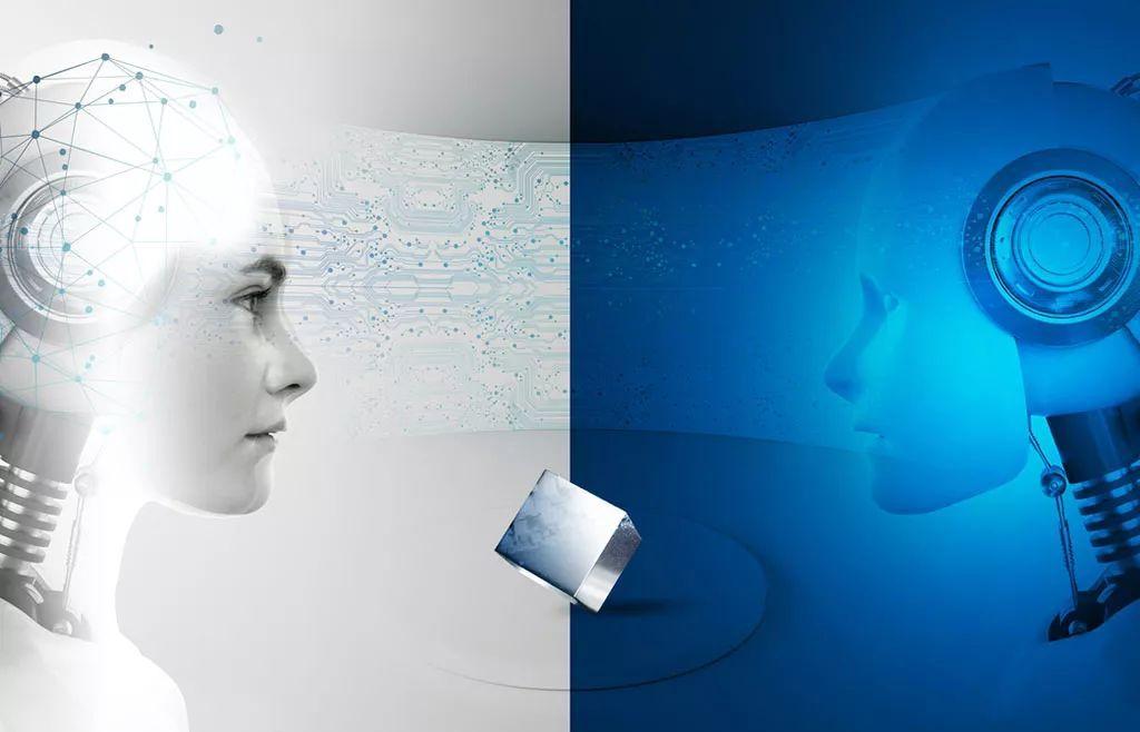 解铃还须系铃人,数据驱动的工业物联网变革如何应对数据挑战?