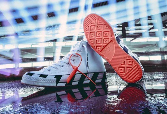 一周球鞋美图欣赏,本周你买新鞋了吗? 10.13