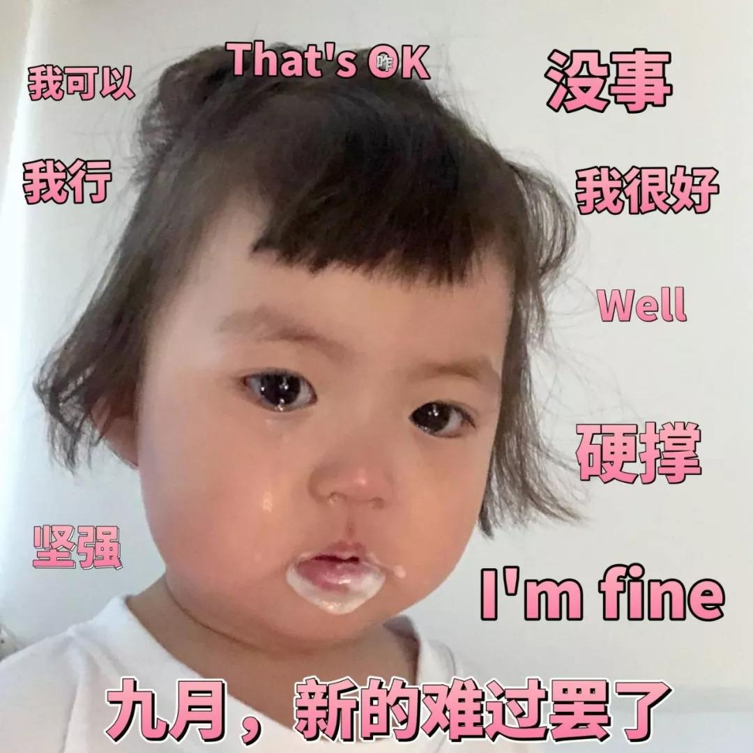 终于知道为什么腿粗!日本人气矫正脚趾减肥法,不费力