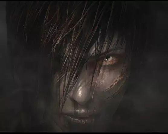 暗黑破坏神莉莉丝图片图片