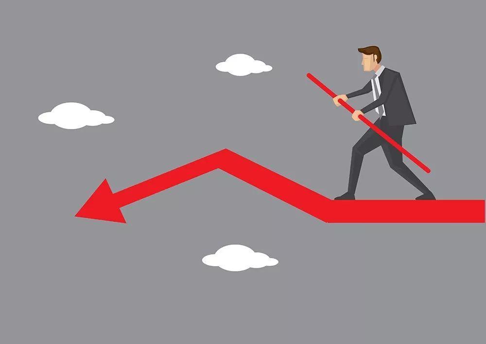 担心全球股市动荡影响估值,传腾讯音乐赴美IPO延后