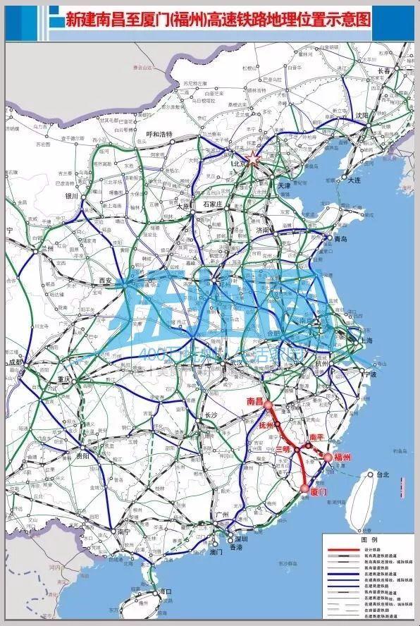 沾益高铁片区规划图