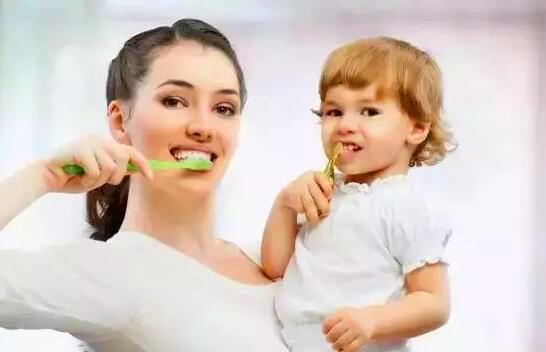 你绝对想不到如今人人离不开的牙刷是明孝宗发明的