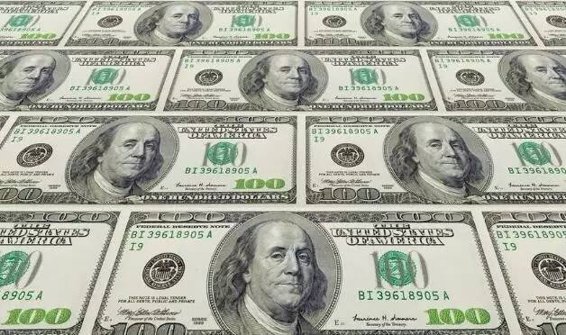 各国钱币名称的起源,你知道几个?