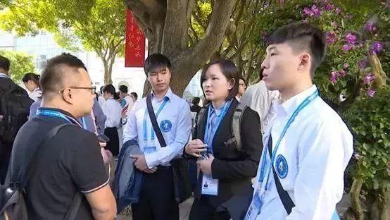 """""""青春梦""""托起""""中国梦""""!"""
