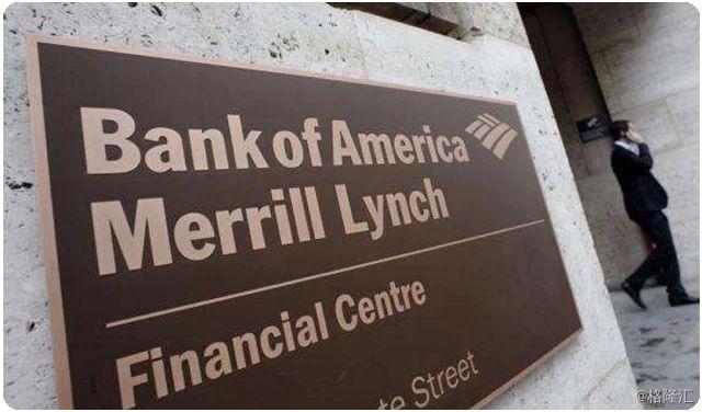 2018走出轮回:一个2008金融危机亲历者的10年反思