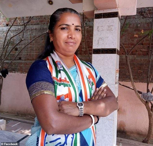 一位印度政客在一名婴儿被猥亵后呼吁,应该直接将性犯罪者烧死